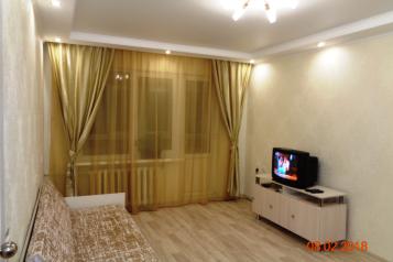 1-комн. квартира, 30 кв.м. на 4 человека, улица Красной Позиции, 7, Казань - Фотография 4