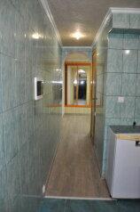 1-комн. квартира на 3 человека, улица Подвойского, 5, Гурзуф - Фотография 2
