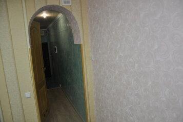 1-комн. квартира на 3 человека, улица Подвойского, 5, Гурзуф - Фотография 3