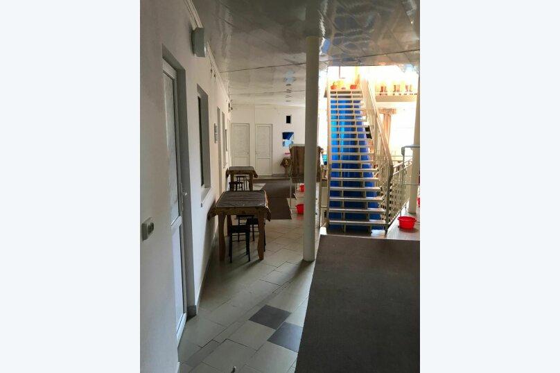 """Гостевой дом """"7-я"""", улица Согласия, 31 на 20 комнат - Фотография 9"""