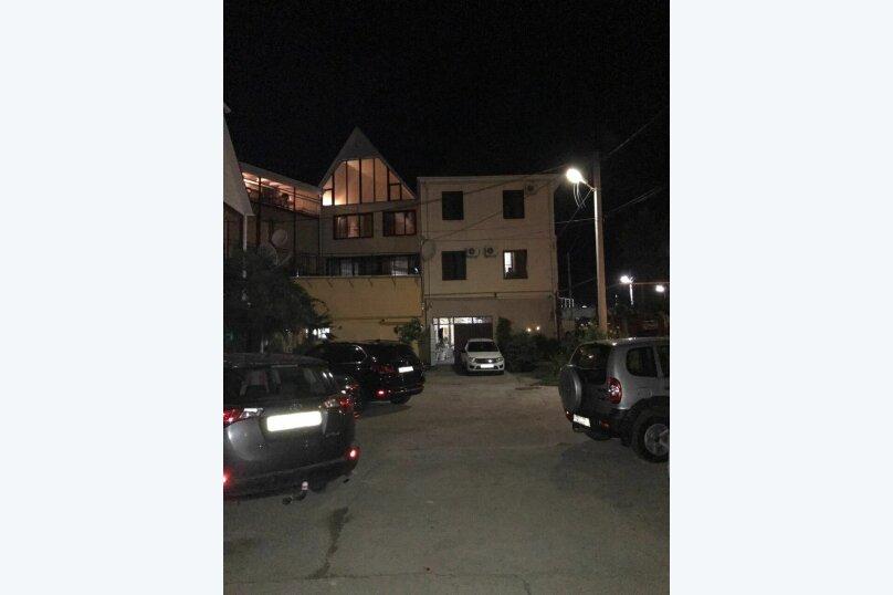 """Гостевой дом """"7-я"""", улица Согласия, 31 на 20 комнат - Фотография 13"""