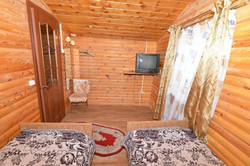 Гостевой дом на 12 человек, Строительная улица, 2А, Байкальск - Фотография 8