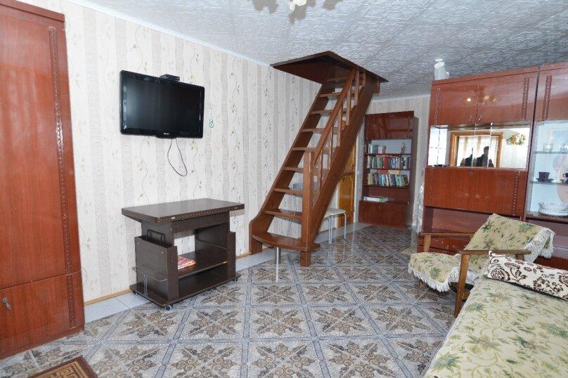 Гостевой дом на 12 человек, Строительная улица, 2А, Байкальск - Фотография 9