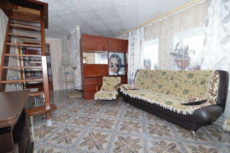 Гостевой дом на 12 человек, Строительная улица, 2А, Байкальск - Фотография 12