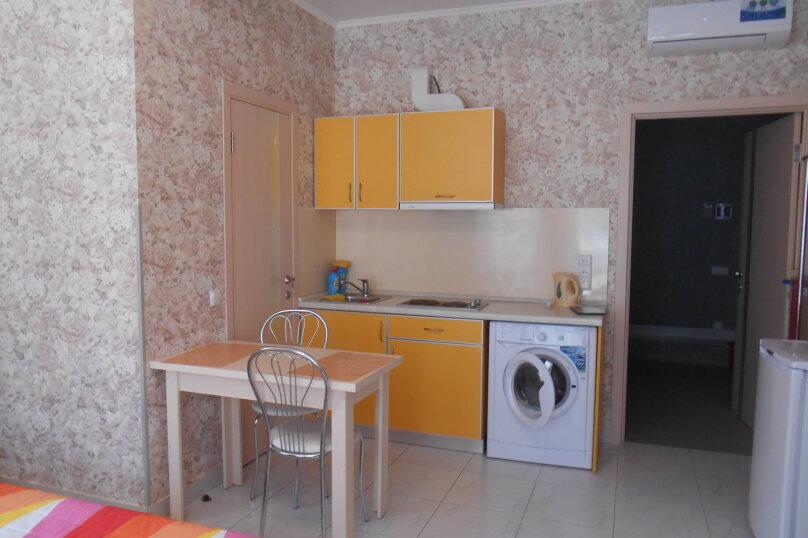 Жилые апартаменты в краткосрочную аренду на Прибрежной,17, Прибрежная, 17 на 4 комнаты - Фотография 2