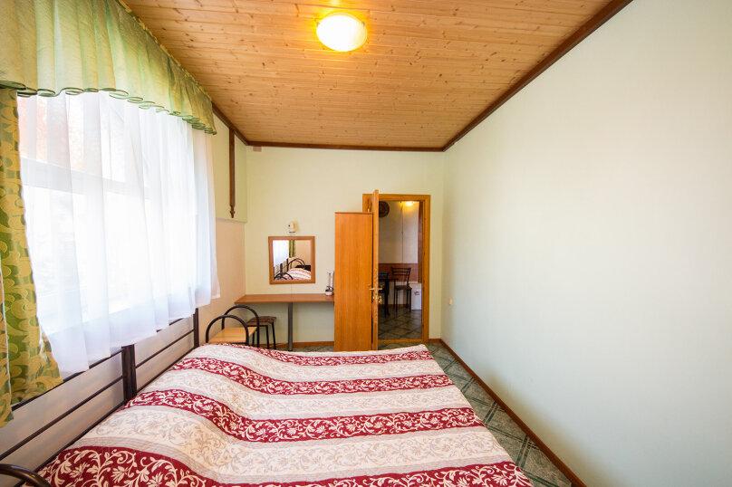 Гостевой дом У Любы, улица Лермонтова, 18 на 16 комнат - Фотография 40