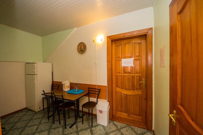 Гостевой дом У Любы, улица Лермонтова, 18 на 16 комнат - Фотография 45