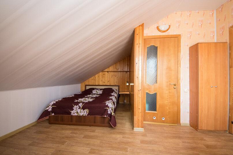 Гостевой дом У Любы, улица Лермонтова, 18 на 16 комнат - Фотография 36