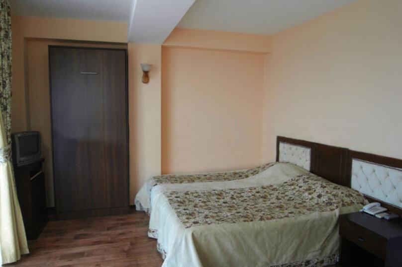 """Отель """"Симеиз """", Советская улица, 27А на 23 номера - Фотография 8"""