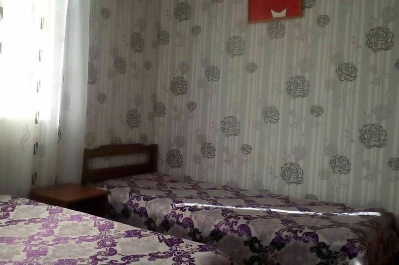 """Гостевой дом """"Очаг"""", улица Званба, 18А на 8 комнат - Фотография 42"""