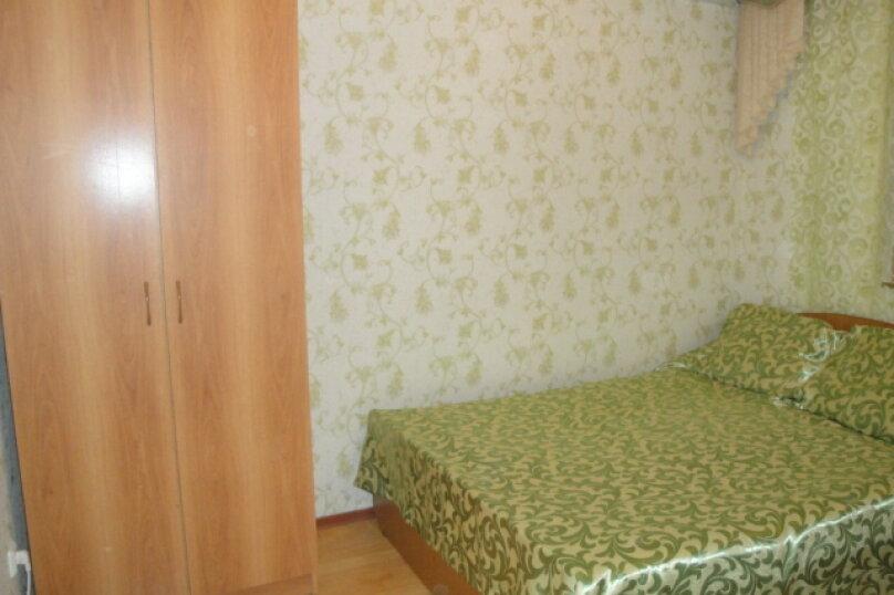 """Гостевой дом """"Очаг"""", улица Званба, 18А на 8 комнат - Фотография 50"""