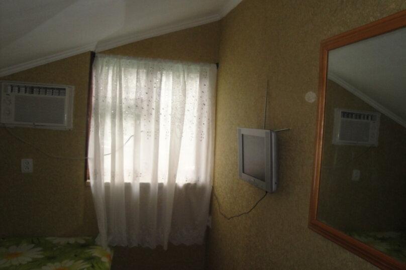 """Гостевой дом """"Очаг"""", улица Званба, 18А на 8 комнат - Фотография 29"""