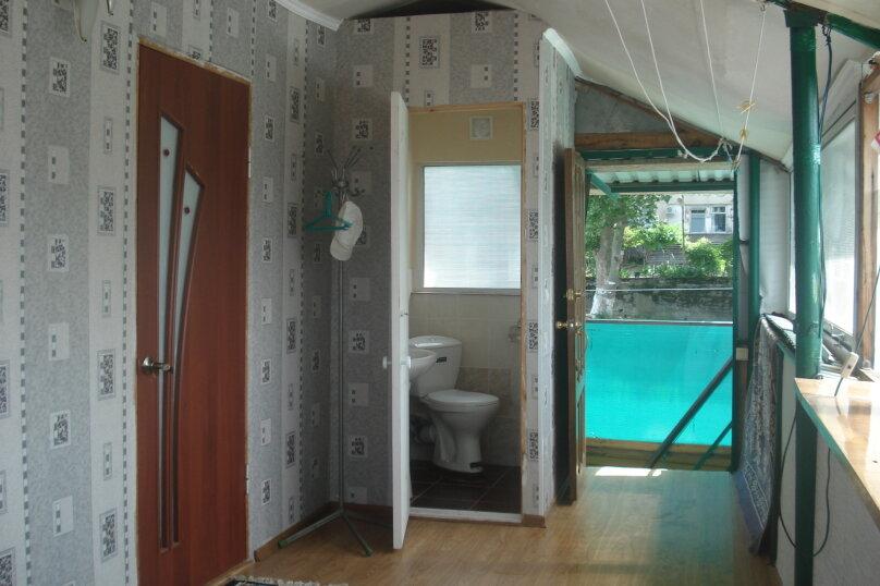 """Гостевой дом """"Очаг"""", улица Званба, 18А на 8 комнат - Фотография 19"""