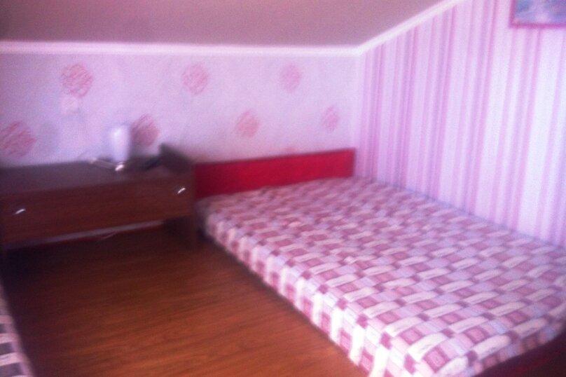 """Гостевой дом """"Очаг"""", улица Званба, 18А на 8 комнат - Фотография 24"""