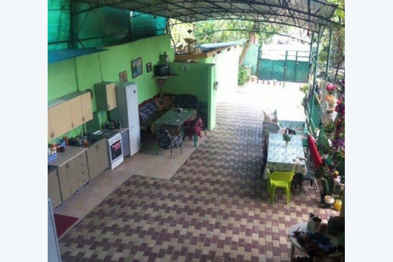 """Гостевой дом """"Очаг"""", улица Званба, 18А на 8 комнат - Фотография 7"""