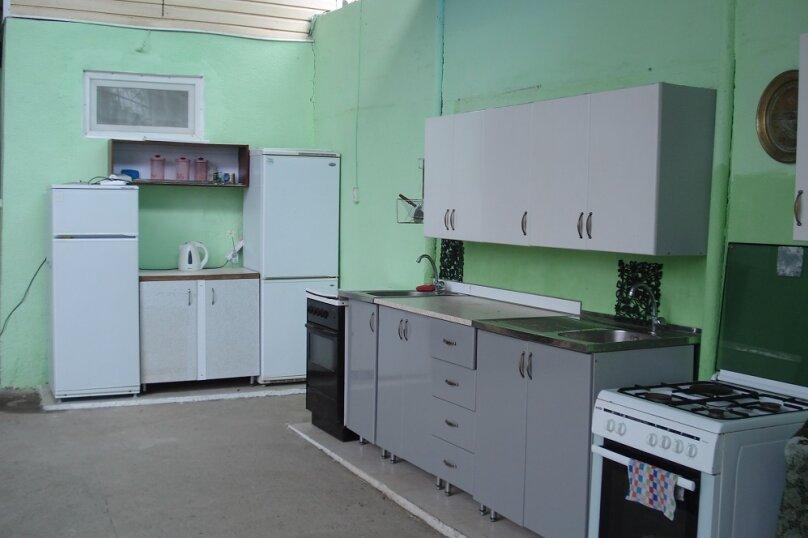 """Гостевой дом """"Очаг"""", улица Званба, 18А на 8 комнат - Фотография 12"""