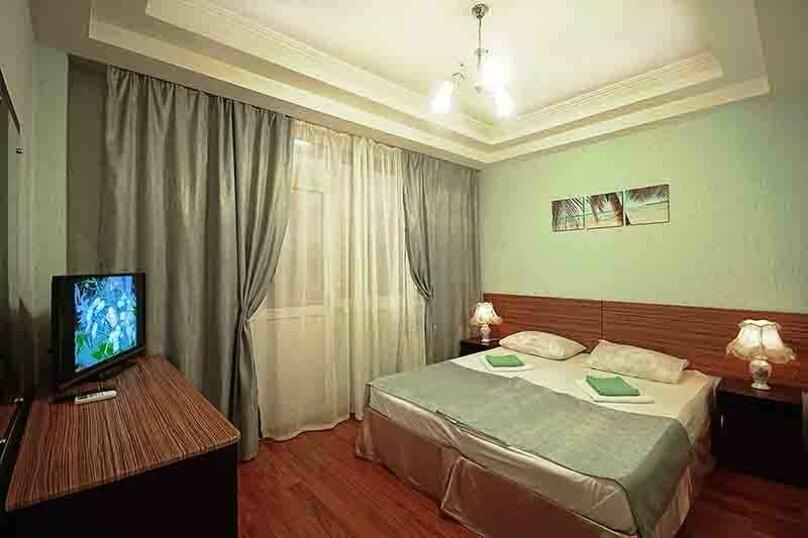 Гостевой дом Винговер, Учительская улица, 11 на 30 комнат - Фотография 44