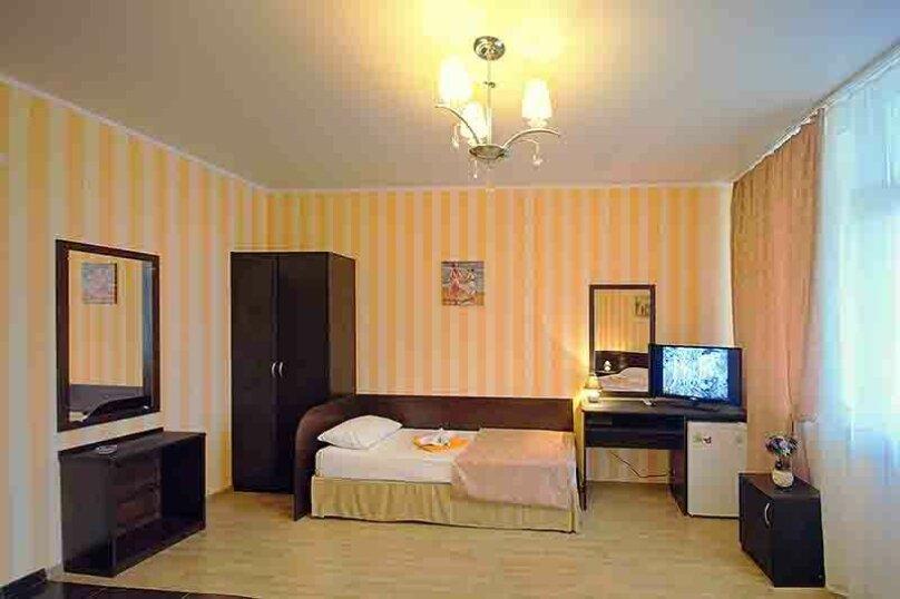 Гостевой дом Винговер, Учительская улица, 11 на 30 комнат - Фотография 55