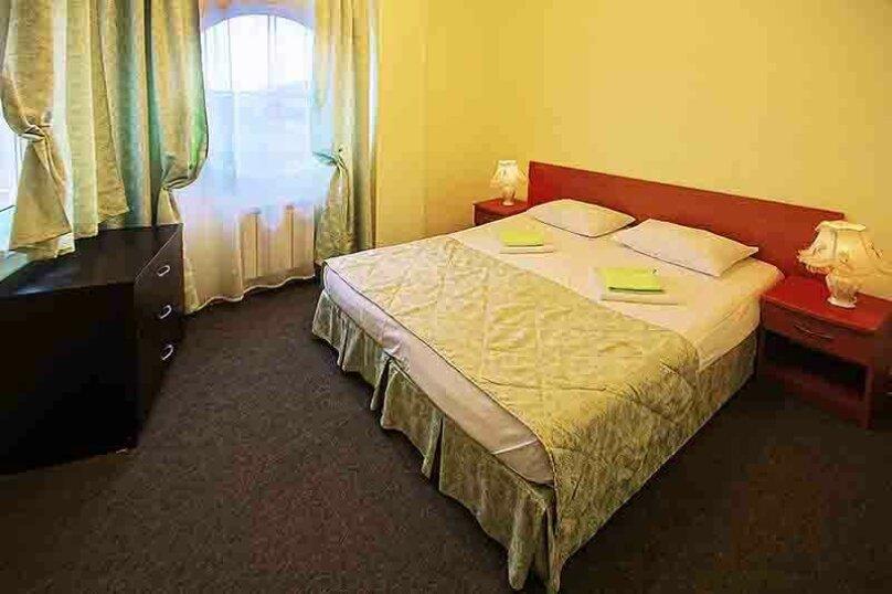 Гостевой дом Винговер, Учительская улица, 11 на 30 комнат - Фотография 51