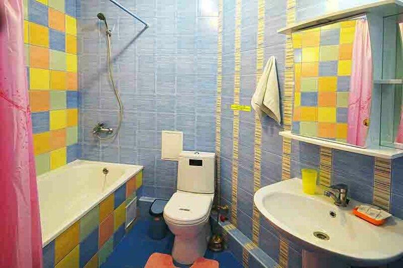 Гостевой дом Винговер, Учительская улица, 11 на 30 комнат - Фотография 57