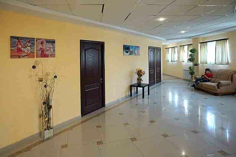 Гостевой дом Винговер, Учительская улица, 11 на 30 комнат - Фотография 6