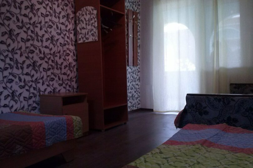 """Гостевой дом """"Катюша"""", 70 лет октября , 10 на 20 комнат - Фотография 68"""