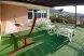 Люкс с террасой:  Номер, Люкс, 3-местный, 1-комнатный - Фотография 37