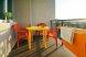 Полулюкс, Учительская улица, село Сукко с балконом - Фотография 5
