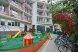 Гостевой дом, Учительская улица на 30 номеров - Фотография 14