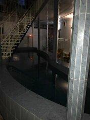 Гостиница, улица Согласия, 31 на 13 номеров - Фотография 2