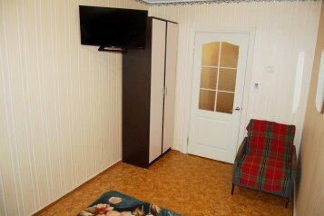 2-комн. квартира, 48 кв.м. на 4 человека, Солнечная улица, Партенит - Фотография 2
