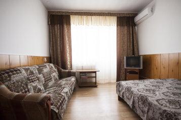 Гостиница, улица Ленина на 8 номеров - Фотография 1
