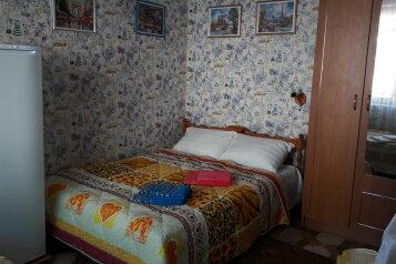 Гостевой дом, Можжевеловая улица, 2 на 8 номеров - Фотография 2
