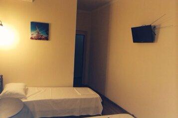 Мини-отель, улица Циолковского, 39А на 6 номеров - Фотография 2