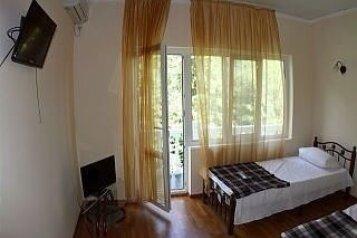 Мини-отель, улица Циолковского, 39А на 6 номеров - Фотография 3