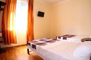 Мини-отель, улица Циолковского, 39А на 6 номеров - Фотография 4