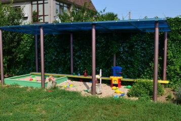 Гостевой дом, Набережная улица, 14 на 14 номеров - Фотография 3