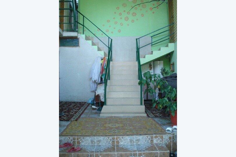 """Гостевой дом """"Очаг"""", улица Званба, 18А на 8 комнат - Фотография 14"""