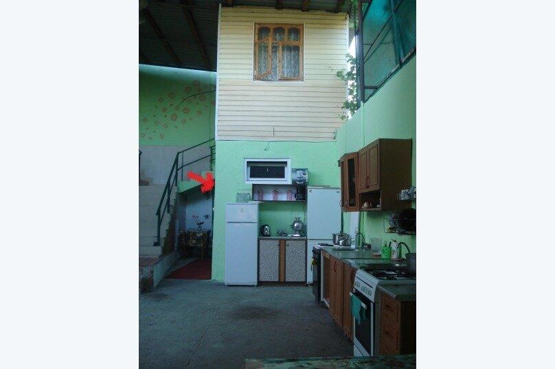 """Гостевой дом """"Очаг"""", улица Званба, 18А на 8 комнат - Фотография 15"""