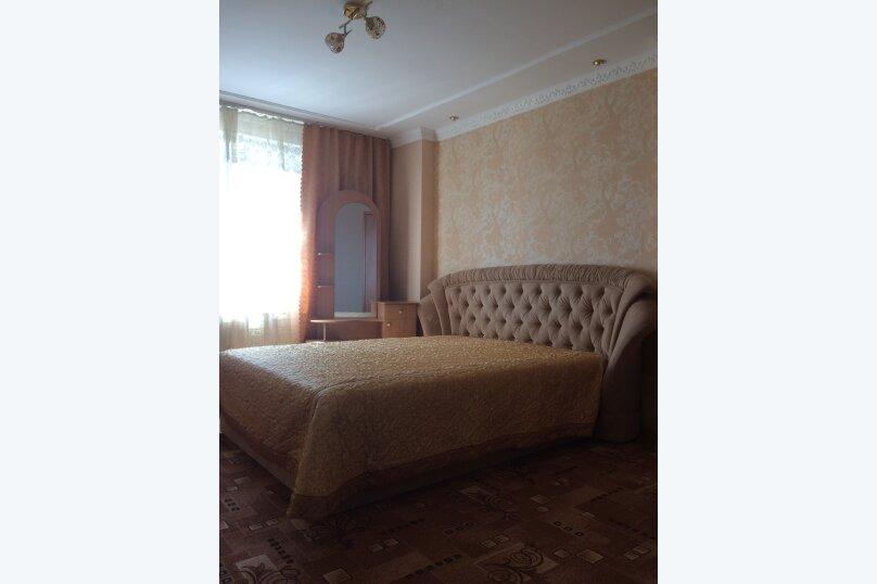 Дом, 110 кв.м. на 8 человек, 2 спальни, Алупкинское шоссе, 72, Гаспра - Фотография 8