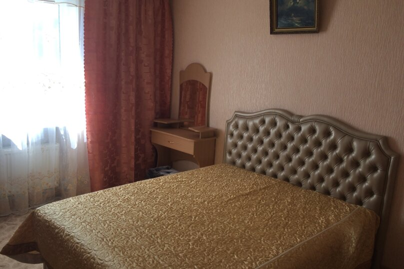 Дом, 110 кв.м. на 8 человек, 2 спальни, Алупкинское шоссе, 72, Гаспра - Фотография 9