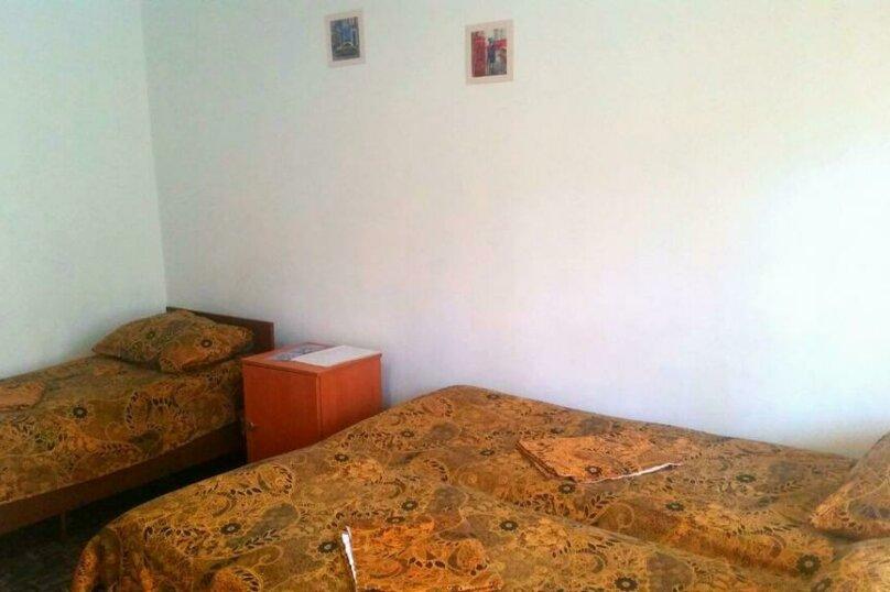 Гостевой дом Чепурова, Алычевый переулок, 1 на 15 комнат - Фотография 88