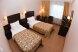 Стандарт (раздельные кровати):  Номер, Стандарт, 2-местный, 1-комнатный - Фотография 26