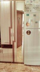 1-комн. квартира, 40 кв.м. на 4 человека, бульвар Старшинова, Феодосия - Фотография 3