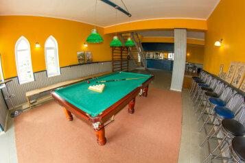 Гостиница, участок на 15 номеров - Фотография 4