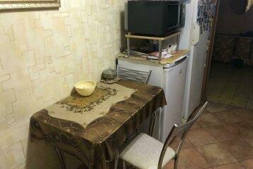 2-комн. квартира, 46 кв.м. на 6 человек, улица Ульянова, Саранск - Фотография 3