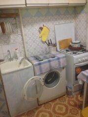 3-комн. квартира, 57 кв.м. на 7 человек, проспект Кирова, Самара - Фотография 4