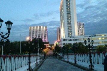Гостиница, Измайловское шоссе на 50 номеров - Фотография 1