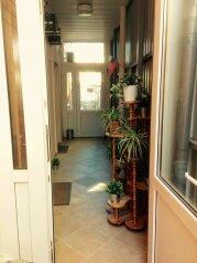 Гостевой дом, Терская улица на 5 номеров - Фотография 4