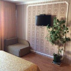 2-комн. квартира, 80 кв.м. на 6 человек, Алупкинское шоссе, 72, Гаспра - Фотография 2